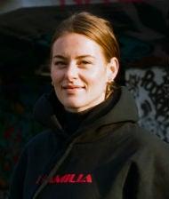 Charissa Chioccarelli