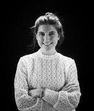 Anna Meyfarth Collabary Influencer Marketing Corona OMR