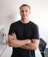 Christoph Kastenholz Pulse Advertising Influencer Marketing Corona OMR