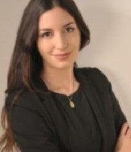Fulya Celik Lucky Shareman Influencer Marketing Corona OMR