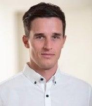 Matthias Goellner Creatoriq Influencer Marketing Corona OMR