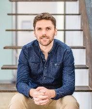 Robert Levenhagen InfluencerDB Influencer Marketing Corona OMR