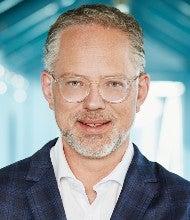 Roland Schweins Styleranking Influencer Marketing Corona OMR