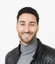 Sascha Firtina COMO Influencer Marketing Corona OMR