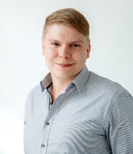 Sebastian Niemann Blogfoster Influencer Marketing Corona OMR