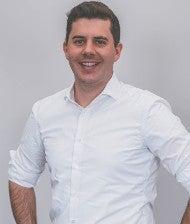 Sebastian Roeske Lookfamed Influencer Marketing Corona OMR