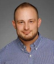 Stephan Schilling Divimove Influencer Marketing Corona OMR