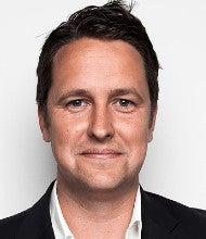Sven Wedig Vollpension Medien Influencer Marketing OMR