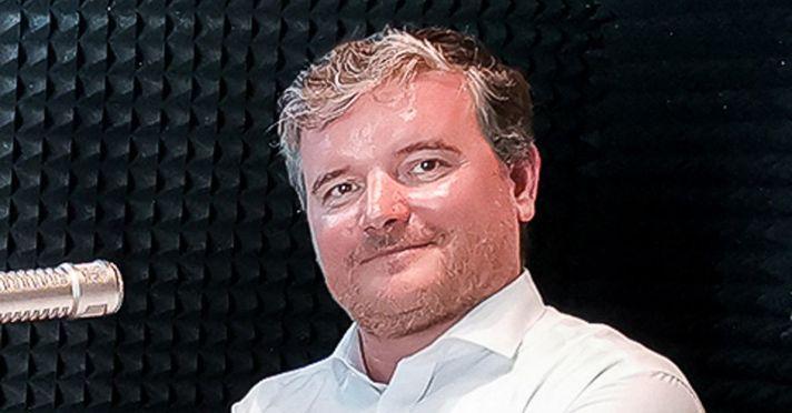 Pip Klöckner