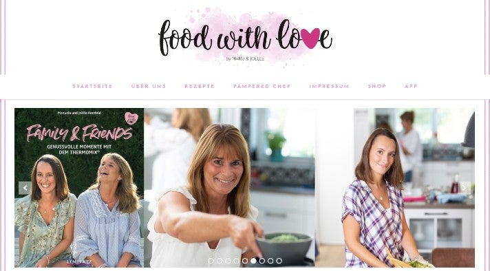 Food-with-Love-Blog