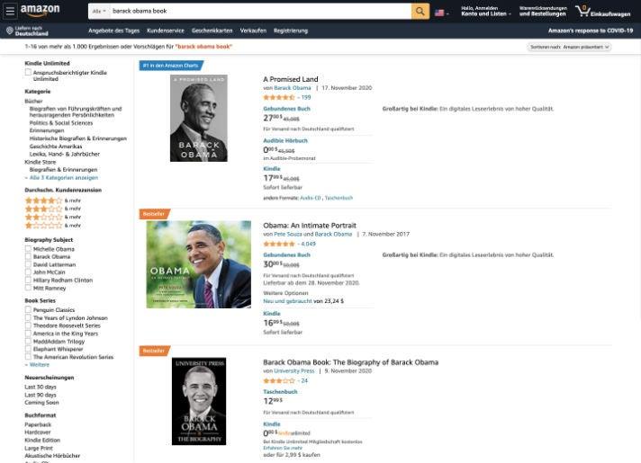 Barack Obama Presidency Education Mother Biography 9