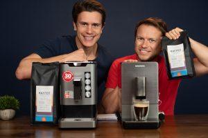 coffeeness-vom-blogger-zum-kaffeeproduzenten