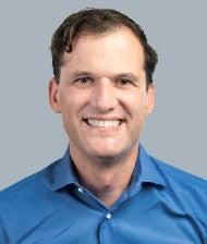 Fastly-CEO Joshua Bixby