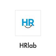 HRlab Logo
