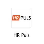 HR Puls Logo