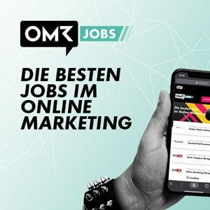 OMR Jobs