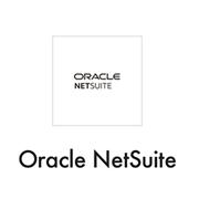 Oracle NetSuiteLogo