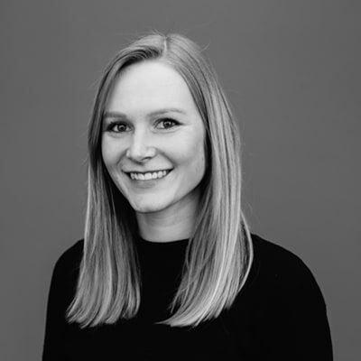 Janina Hörnschemeyer