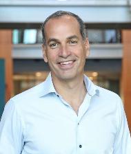 Ric Elias, der Gründer und CEO von Red Ventures