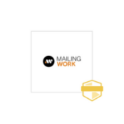 Mailingwork Logo
