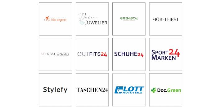 The Platform Group betreibt die B2C-Plattformen