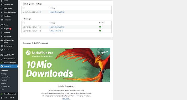 Beste-Wordpress-Back-Up-Plugins-BackWPup