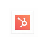 HubSpot Sales Hub Logo