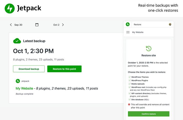 Beste-Wordpress-Back-Up-Plugins-Jetpack