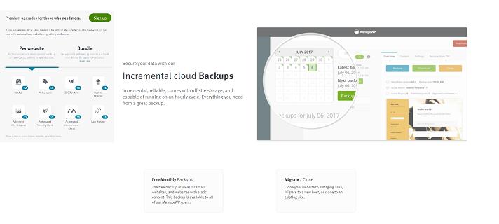 Beste-Wordpress-Back-Up-Plugins-ManageWP