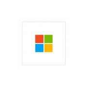 Microsoft Dynamics 365 Sales Logo