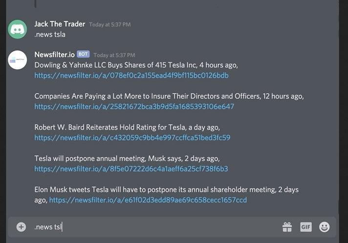 Stock-Market-News
