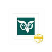 SuperOffice CRM Logo