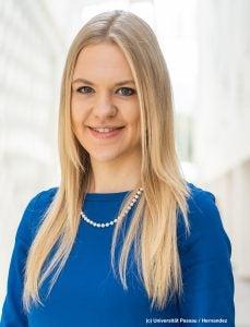 Dr-Christina-Maria-Leeb