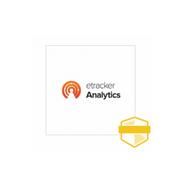etracker Analytics Logo