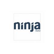 NinjaRMM Logo