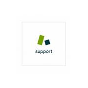 Zendesk Support Suite Logo