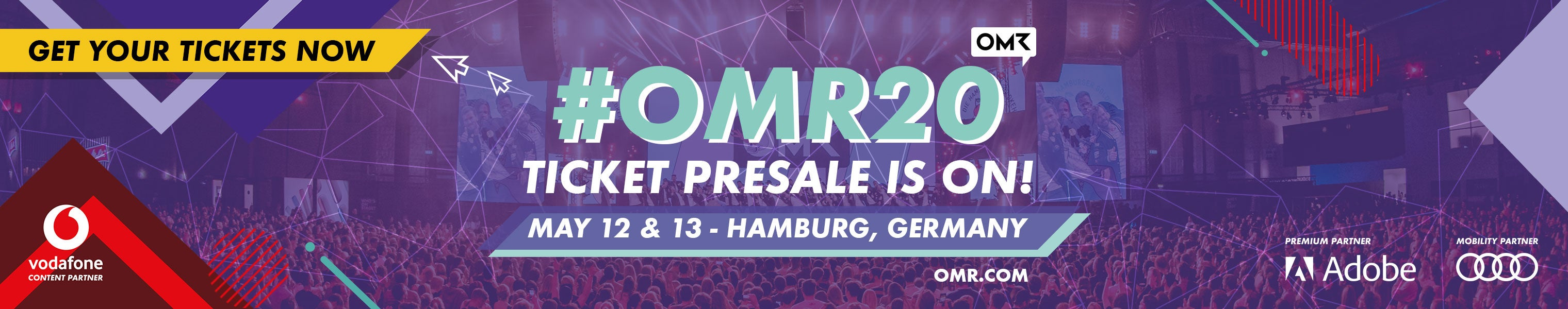 The Omr50 2018 The Biggest Marketing Makers In The