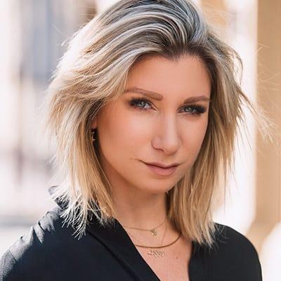 Ann-Katrin Schmitz