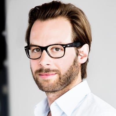 Julian Jansen