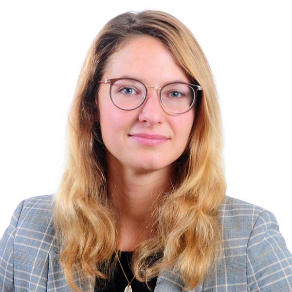 Lisa Pytel