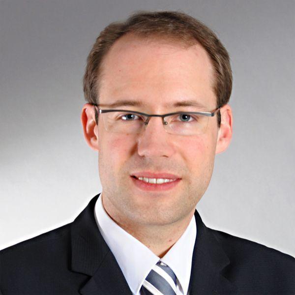 Martin Kilgus