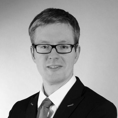 Dr. Jörn Heckmann
