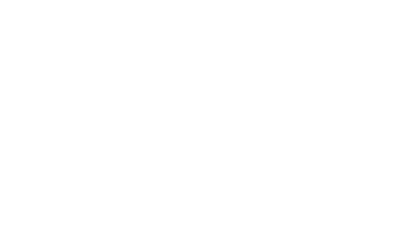 legal update logo