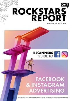 Facebook & Instagram Advertising Beginners Guide