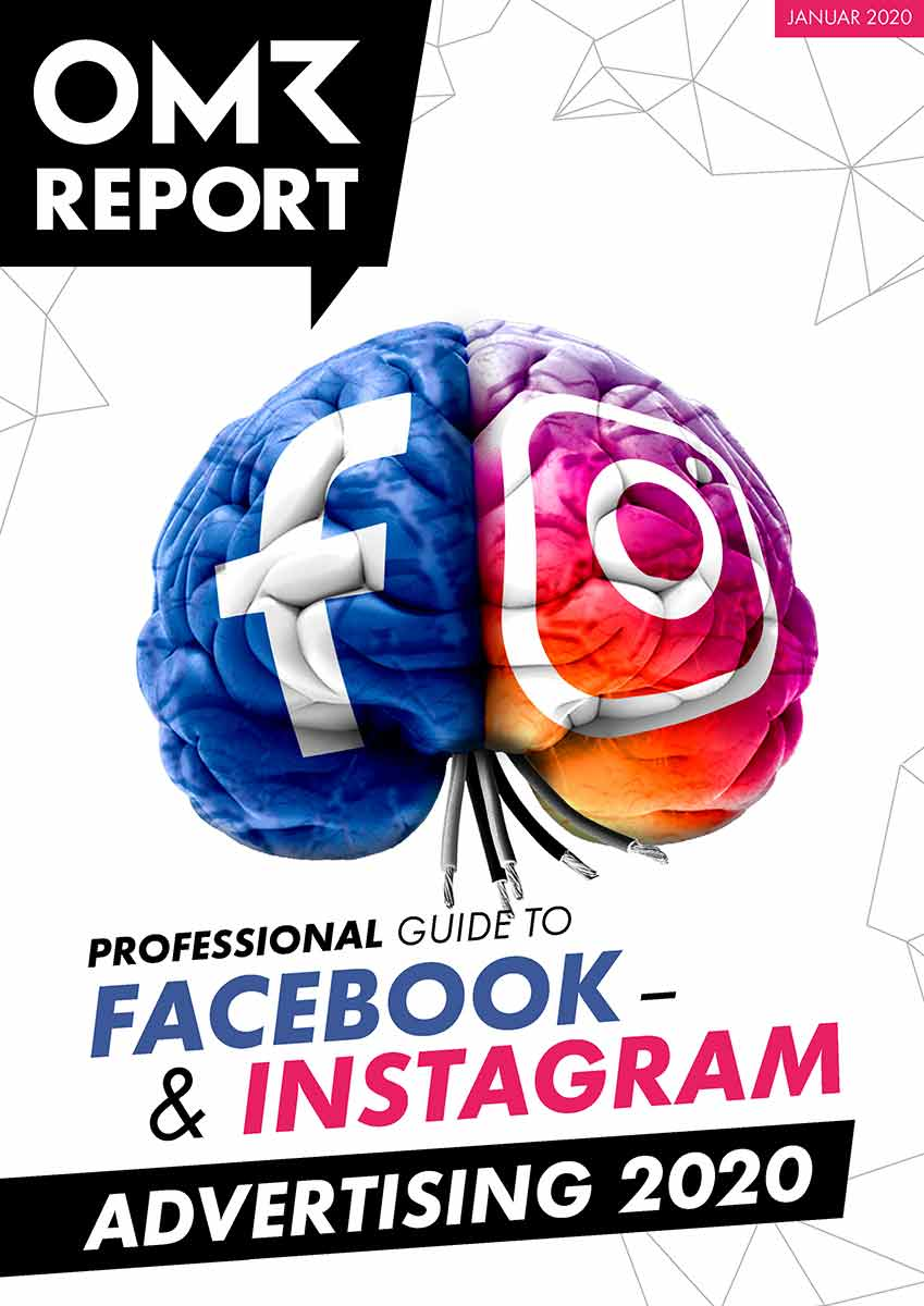 Professional Guide to Facebook & Instagram Advertising 2020
