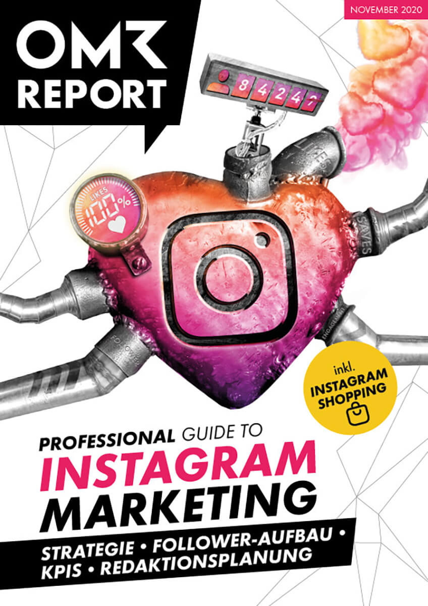 Professional Guide to Instagram Marketing