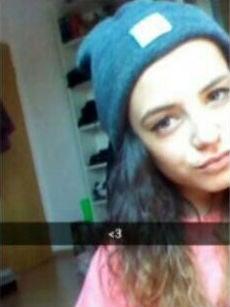 Pia (14)