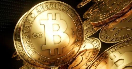 (Bild: Bitcoin.org)
