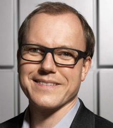 Dirk Freise