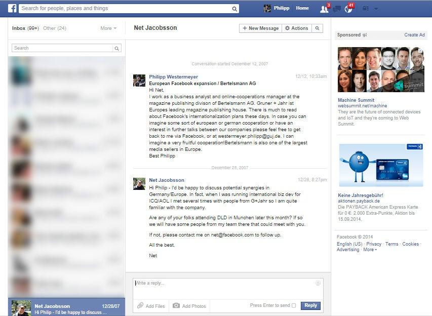 facebook_net_jacobsson